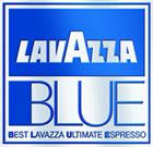 Lavazza Blue Kaffeemaschinen