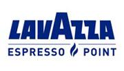 Lavazza Espresso-Point Tee und Milch Kapseln