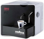 Lavazza EP 1800 TIME