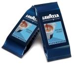 Aroma Point Gran Caffee