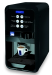LAVAZZA BLUE 2500 PLUS
