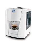 Lavazza BLUE LB 1100 weiss
