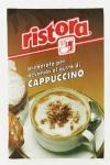 Ristora Capuccino