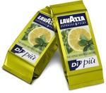The Verde Menta e Limone